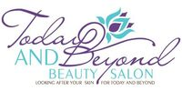 Today and Beyond Beauty Salon